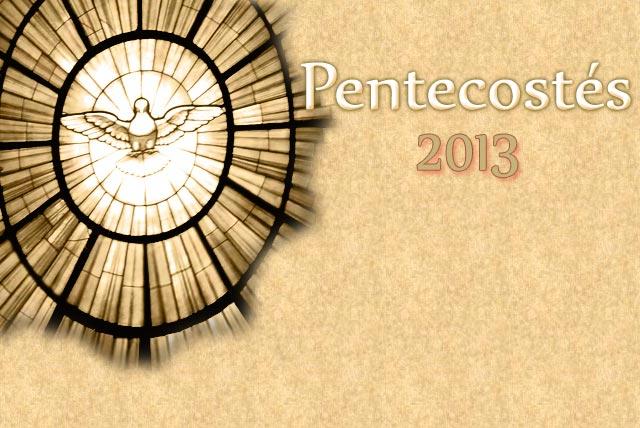 http://www.vatican.va/liturgical_year/pentecost/2013/img/pent-sp.jpg