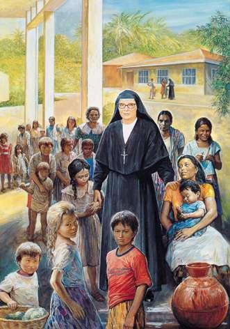 Mar�a Romero Meneses (1902-1977)