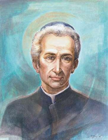 Lodovico Pavoni (1784-1849)