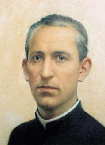 Luigi Variara (1875-1923)