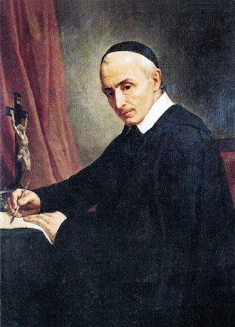 Marcantonio Durando (1801-1880)