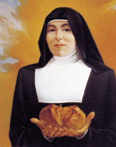 Liduina Meneguzzi (1901-1941)