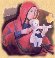 Giornata Mondiale della Pace, 1 gennaio 2003