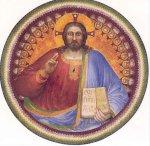 Beatificazione 23 marzo 2003