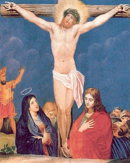 Via Crucis al Colosseo (2003) dans immagini sacre presentazione-via-crucis