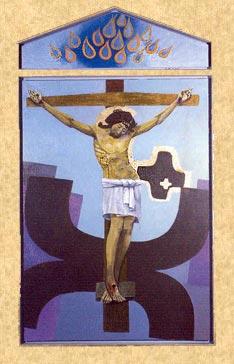 [IMG]http://www.vatican.va/news_services/liturgy/2005/img/2005_venerdi.jpg[/IMG]