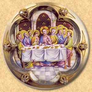 Corpus Domini dans immagini sacre corpus_domini