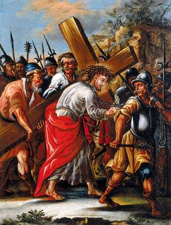 http://www.vatican.va/news_services/liturgy/2006/via_crucis/img/stazione5.jpg