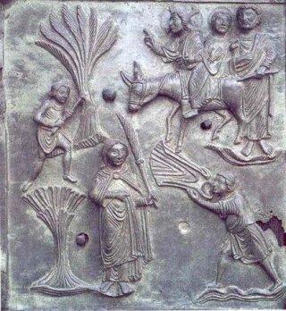 http://www.vatican.va/news_services/liturgy/2007/img/20070401.jpg