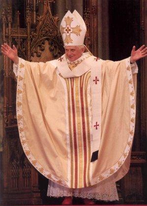 http://www.vatican.va/news_services/liturgy/calendar/img/bxvi-calendar3.jpg