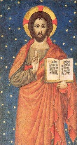 El santo de hoy...Juan Bautista Ferreres Boluda, Beato Aparicio_sanz-cover