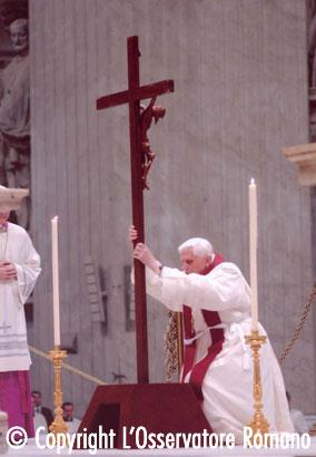 """L'image """"http://www.vatican.va/news_services/liturgy/photogallery/2006/img/14042006_6.jpg"""" ne peut être affichée car elle contient des erreurs."""