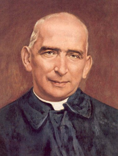 Johannes Calabria (1873-1954)