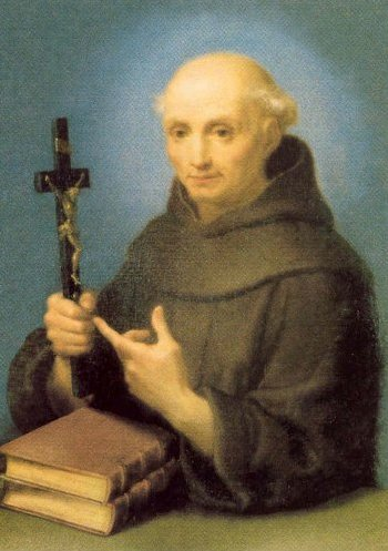 Thomas av Cori (1655-1729)