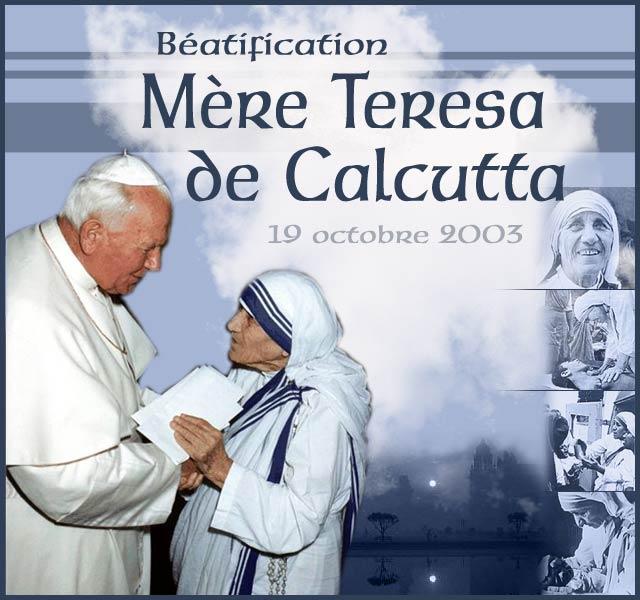 http://www.vatican.va/news_services/liturgy/saints/img/20031019madre_teresa_fr.jpg