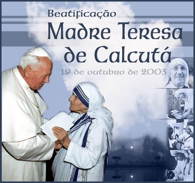 http://www.vatican.va/news_services/liturgy/saints/img/20031019madre_teresa_po.jpg