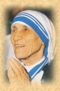 http://www.vatican.va/news_services/liturgy/saints/img/madre_teresa_calcutta.jpg