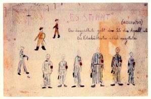 Disegno Di Un Bambino : L epifania dio l uomo e il disegno di un bambino il foglio