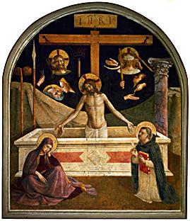 liturgia resurrexit