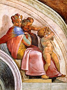 Matrimonio Romano Iustae Nuptiae : Quando i cristiani non si sposavano in chiesa