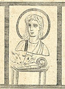Natività, iconografia 296q04b2