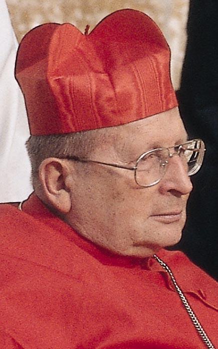 DESKUR Andrzej Maria