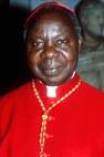 WAMALA Emmanuel