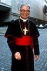 WU CHENG-CHUNG John Baptist