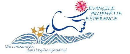 http://www.vatican.va/roman_curia/congregations/ccscrlife/anno-vita-consacrata/img/logo-anno-vita-consacrata_fr.jpg