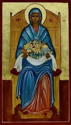 Calendar - Equestrian Order of the Holy Sepulchre of Jerusalem