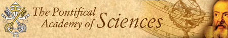 http://www.vatican.va/roman_curia/pontifical_academies/acdscien/img/testata-pas-01.jpg