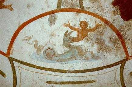 http://www.vatican.va/roman_curia/pontifical_commissions/archeo/images/giona_big.jpg