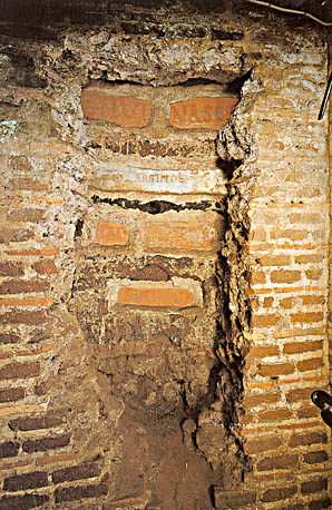 Prepared in the Catacombs: Christians Bravely Face Persecution . . . in the West!