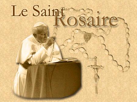 Retour au coeur de la source Mariale Home_rosario_fr