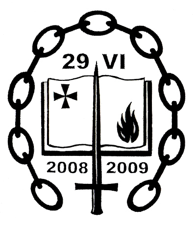 "The image ""http://www.vatican.va/various/basiliche/san_paolo/en/immagini/logo_paolino.jpg"" cannot be displayed, because it contains errors."